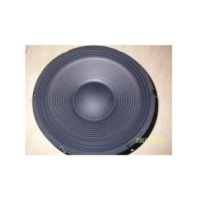 Haut parleur pour enceinte 250W 8Ω - 30.48 cm