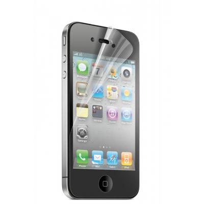 Film protège écran pour iPhone 4S 4 couverture anti rayure adhésif
