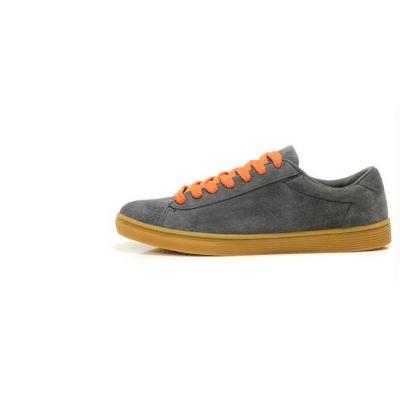 Chaussures low tops classiques sport fashion - 2 paires de lacets
