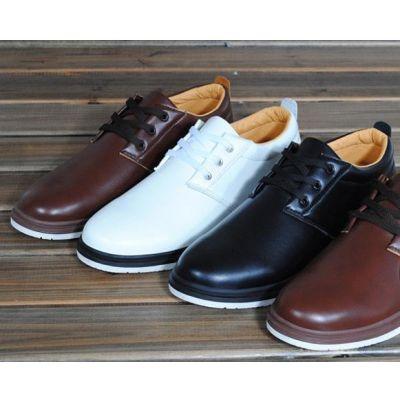 Chaussures cross over ville et sport avec lacets