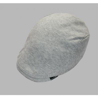 Beret old school type Kangol hat en coton