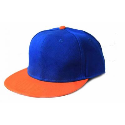 Casquette Snapback Violet Jaune Lakers Orange Bleu Knicks