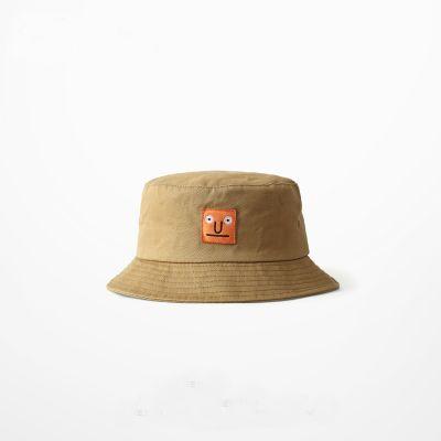 Chapeau bob pêcheur unisex