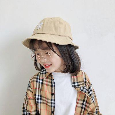 Chapeau style archeologue enfant