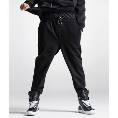 Pantalon Sarouel Jogging Jogger Pants Coton Homme