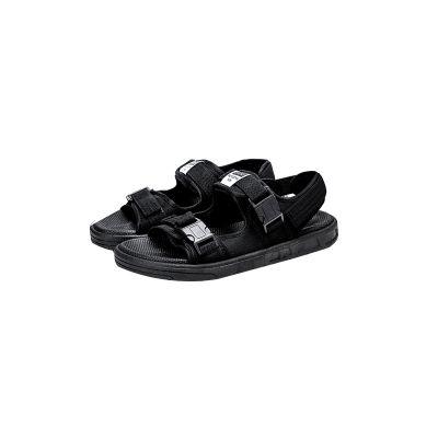 Sandales de marche pour homme