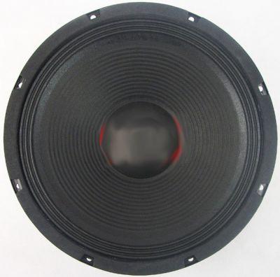 Haut parleur pour enceinte 480W 8Ω - 30.48cm