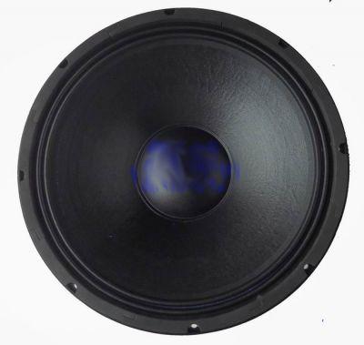 Haut parleur pour enceinte 650W 8Ω - 38.1cm