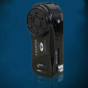 Camera Baby Phone Vidéo Sans Fil Wifi pour Surveiller Bébé Enfants