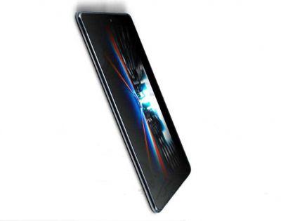 Tablette tactile M2 7 pouces 1.5 Ghz  512 mb Android 4.0