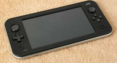 Tablette tactile S7300 7 pouces 1.5 Ghz 8 Gb 1 Gb Android 4.1