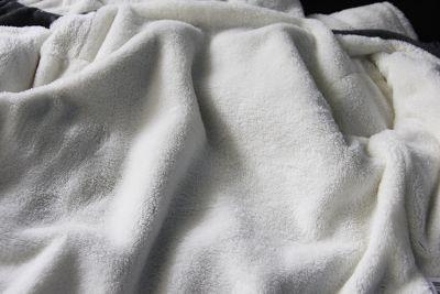 Manteau à capuche pour garçon avec intérieure polaire Blouson enfant