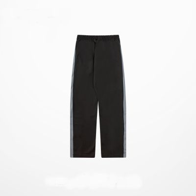 Pantalon de jogging classique et classy pour homme
