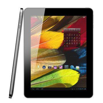 Tablette tactile Novo 9 Quad Core 9.7 pouces 1.6 Ghz 16 Gb  Android 4.1