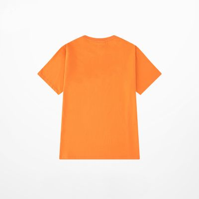 Tee-shirt homme pour vacances coocooning