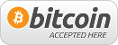 paiement en bitcoin